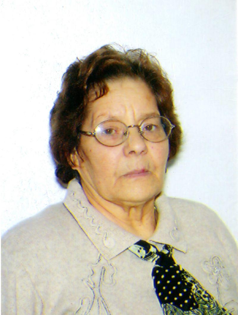 TODARO NUNZIA