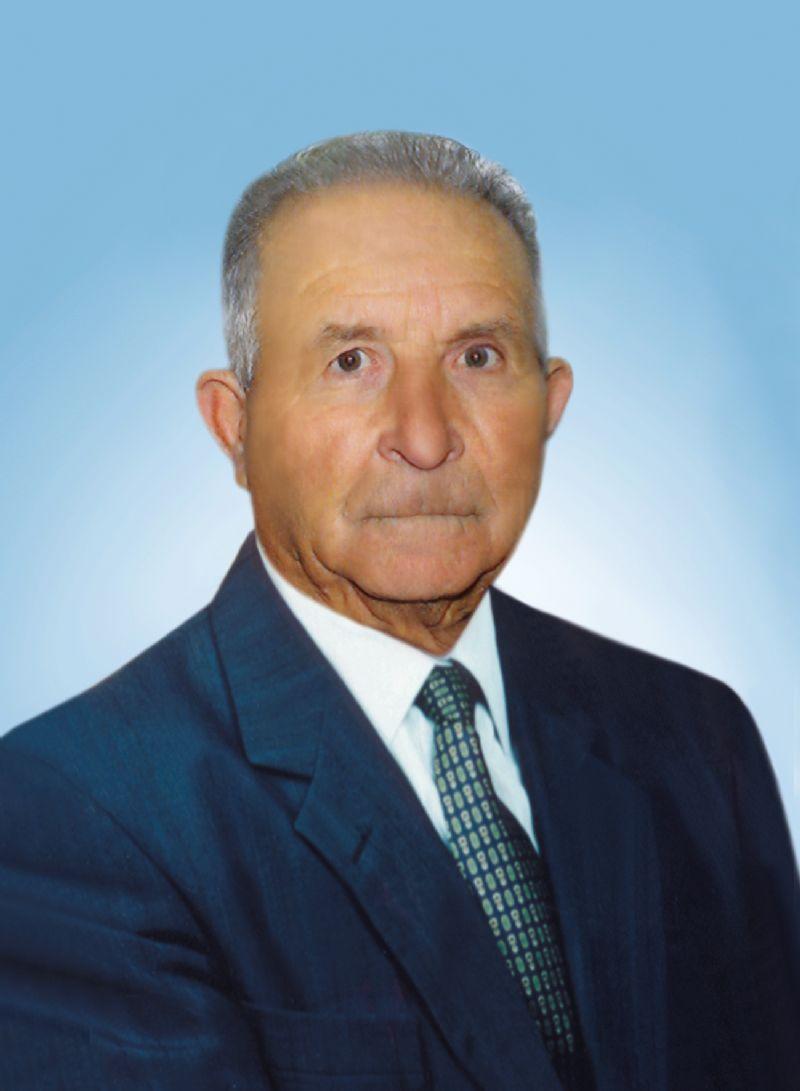 BIONDOLILLO SALVATORE