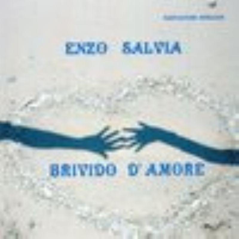 """Capo D`Orlando (ME). """"Brivido d`amore"""" di Enzo Eugenio Salvia"""