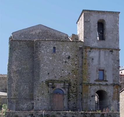 Si parla dell�architettura di Età rinascimentale nelle Madonie al seminario organizzato da SiciliAntica a Cefalù