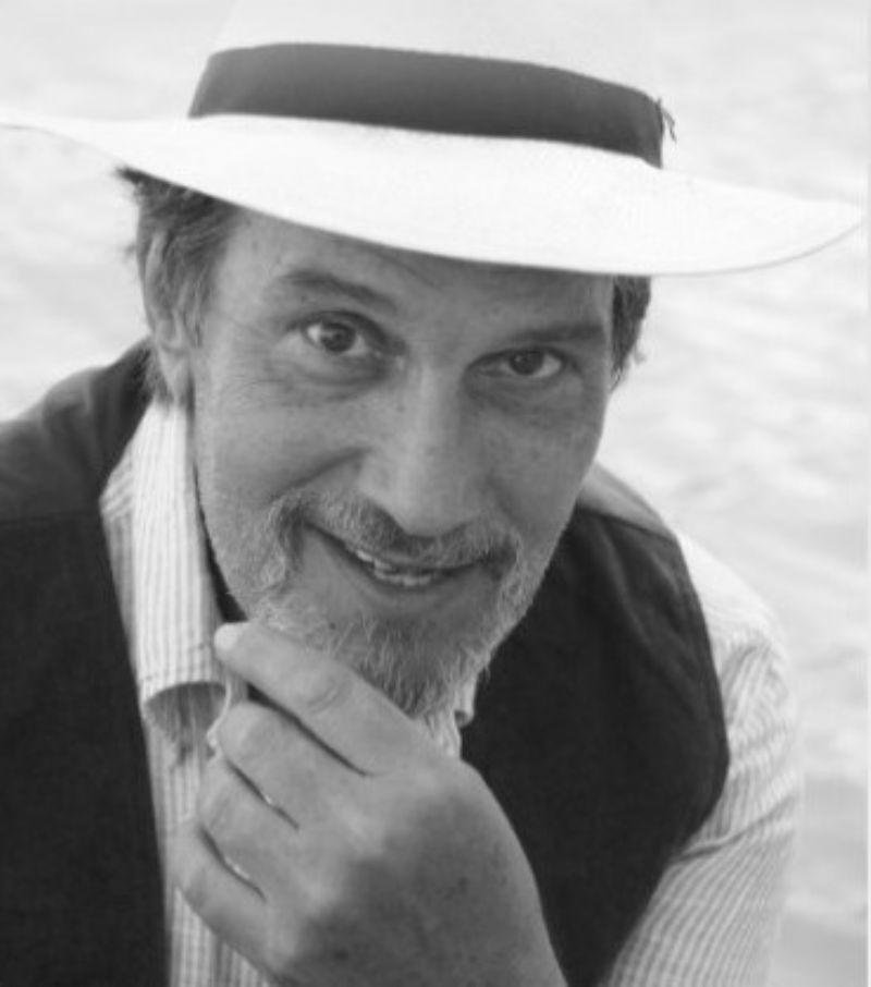 CAPO D`ORLANDO - Al PPAS stage  di  recitazione  tenuto dall?attore  Emilio Bonucci