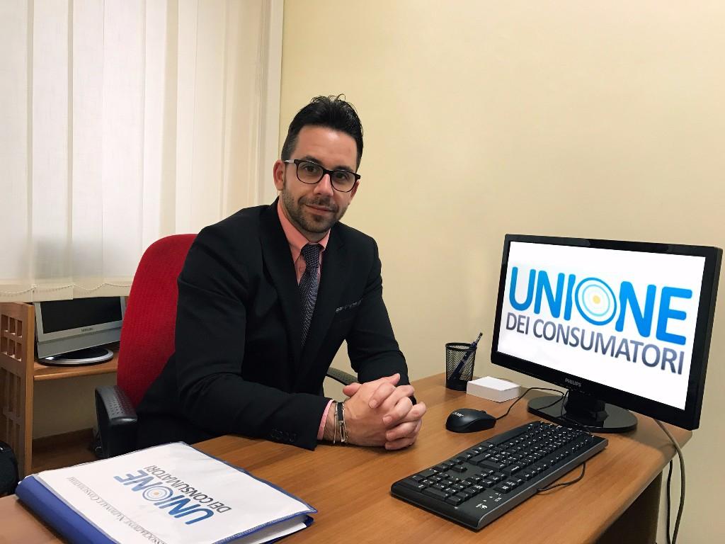 MADONIE. VIABILITA'; UNIONE DEI CONSUMATORI: PERICOLOSO LO SVINCOLO D'IROSA