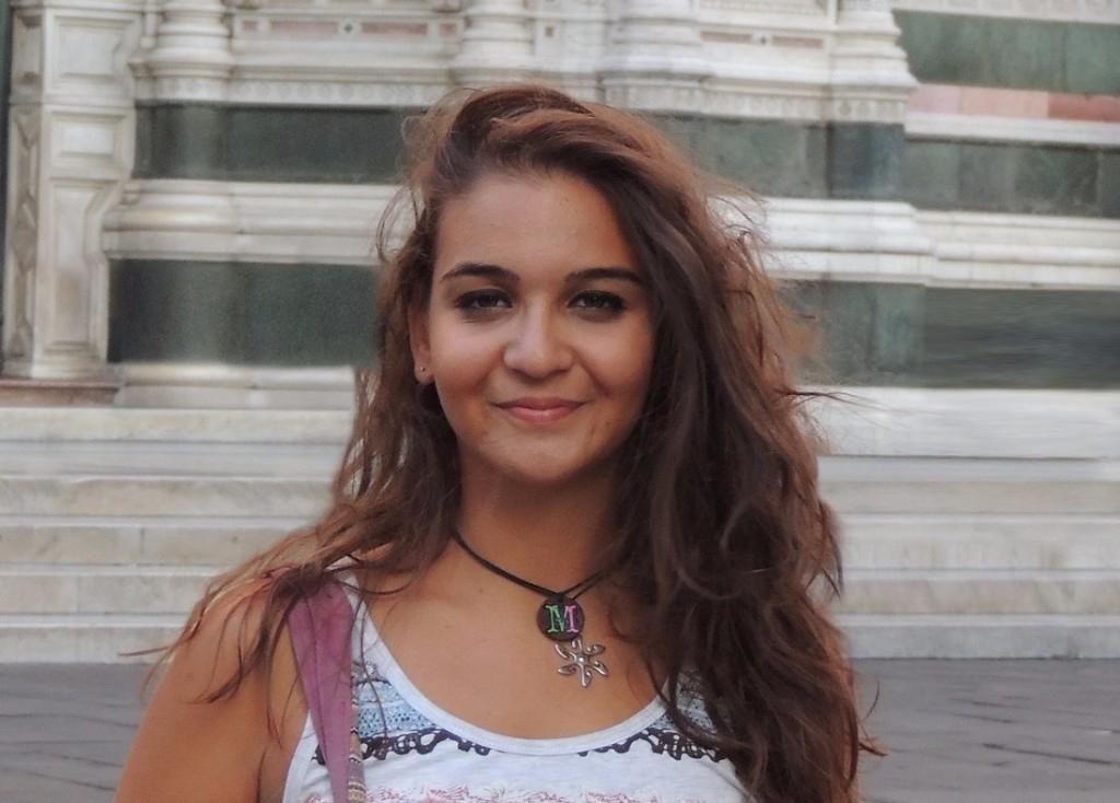 Miriam Millonzi eletta Presidente della sede BCsicilia di Termini Imerese