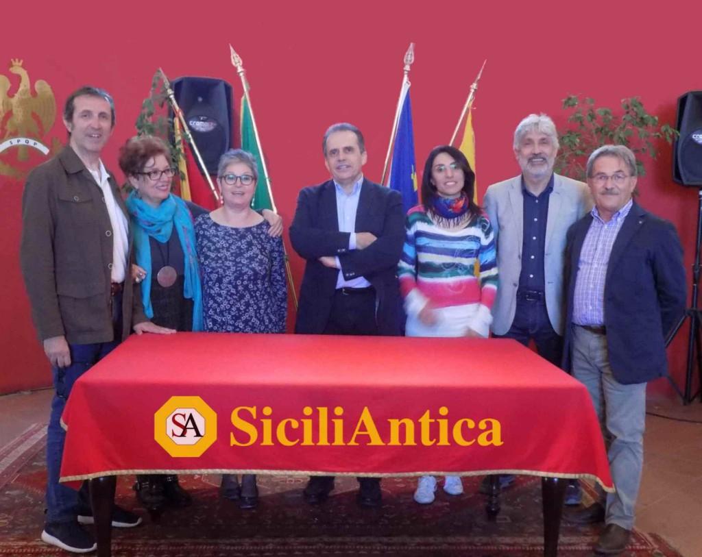 Eletti gli organismi regionali dell associazione - Nomi agenzie immobiliari ...