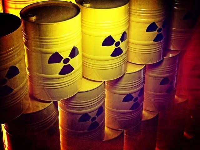 BCsicilia dice no alla discarica per rifiuti speciali ad Agira, nel centro incontaminato dell�isola