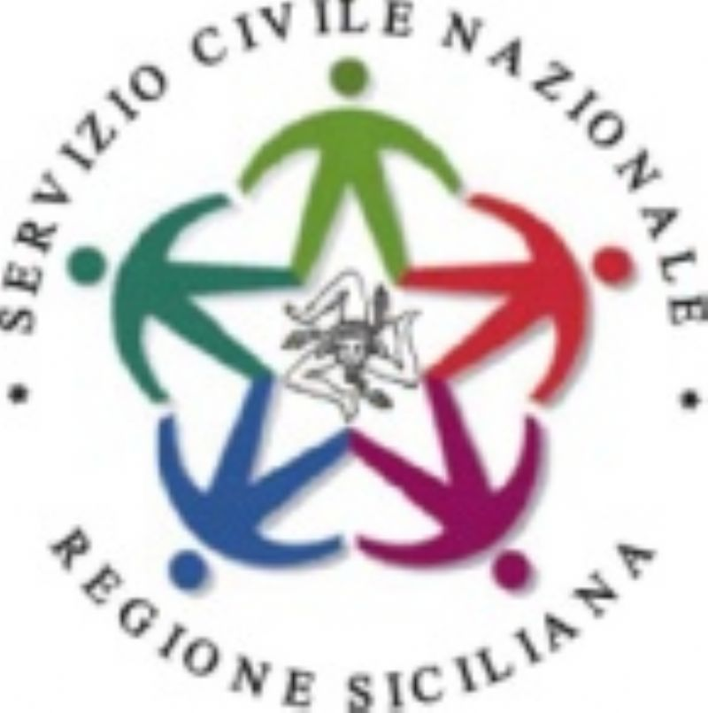 VALLEDOLMO (PA) - BANDO DI SERVIZIO CIVILE NAZIONALE 2011 - REGIONE SICILIA