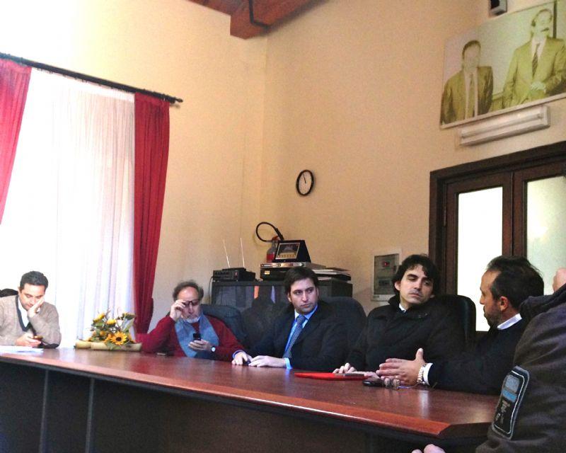 Sanità: Pd Palermo, irrazionale chiudere punto nascita e pediatria di Corleone
