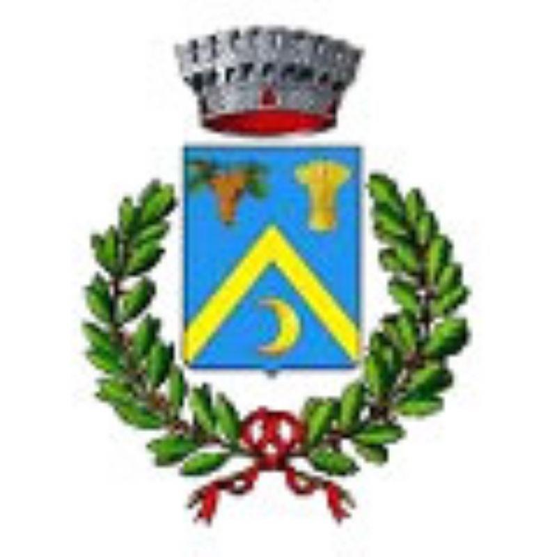 OGGETTO: Consiglio Comunale del  15.12.2014  � Rinvio punto per il 22.12.2014, ore 19,00.