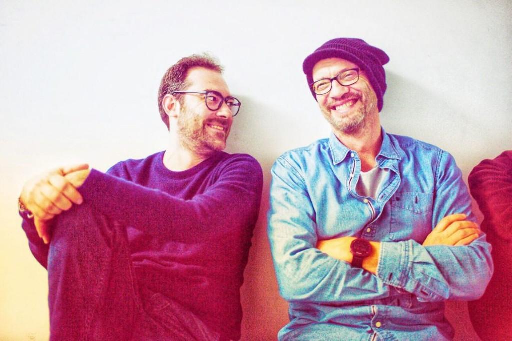 """""""Cuntu e riCuntu"""" è il nuovo progetto culturale-musicale di Mario Incudine."""