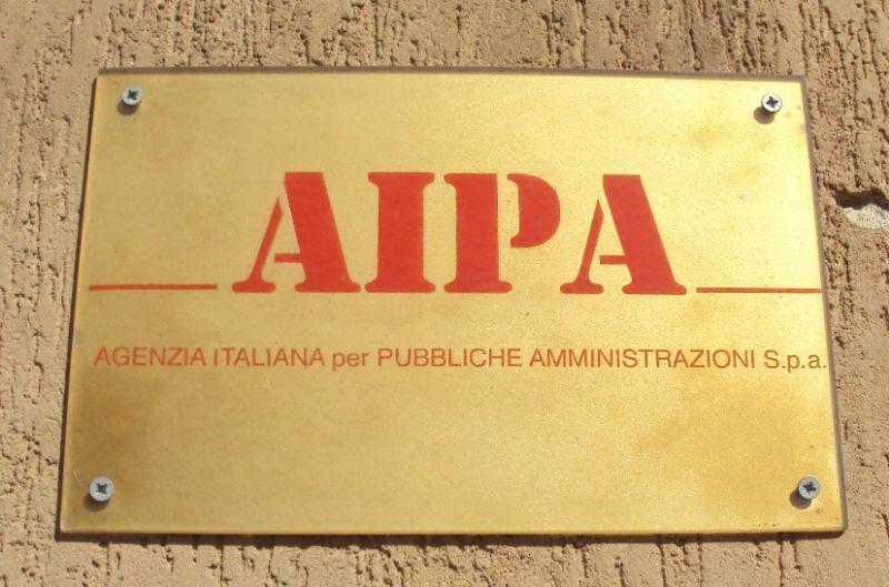 A CAMMARATA  LO SPORTELLO A.I.P.A.