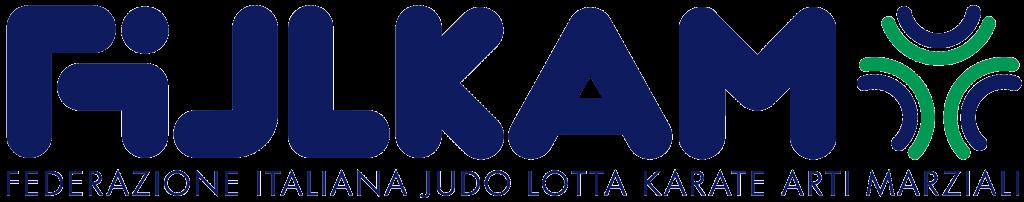 """Judo: i risultati di Cadetti, Juniores, Esordienti A e B nella 1a tappa del """"Gran Prix Sicilia"""" al """"PalaCatania"""""""