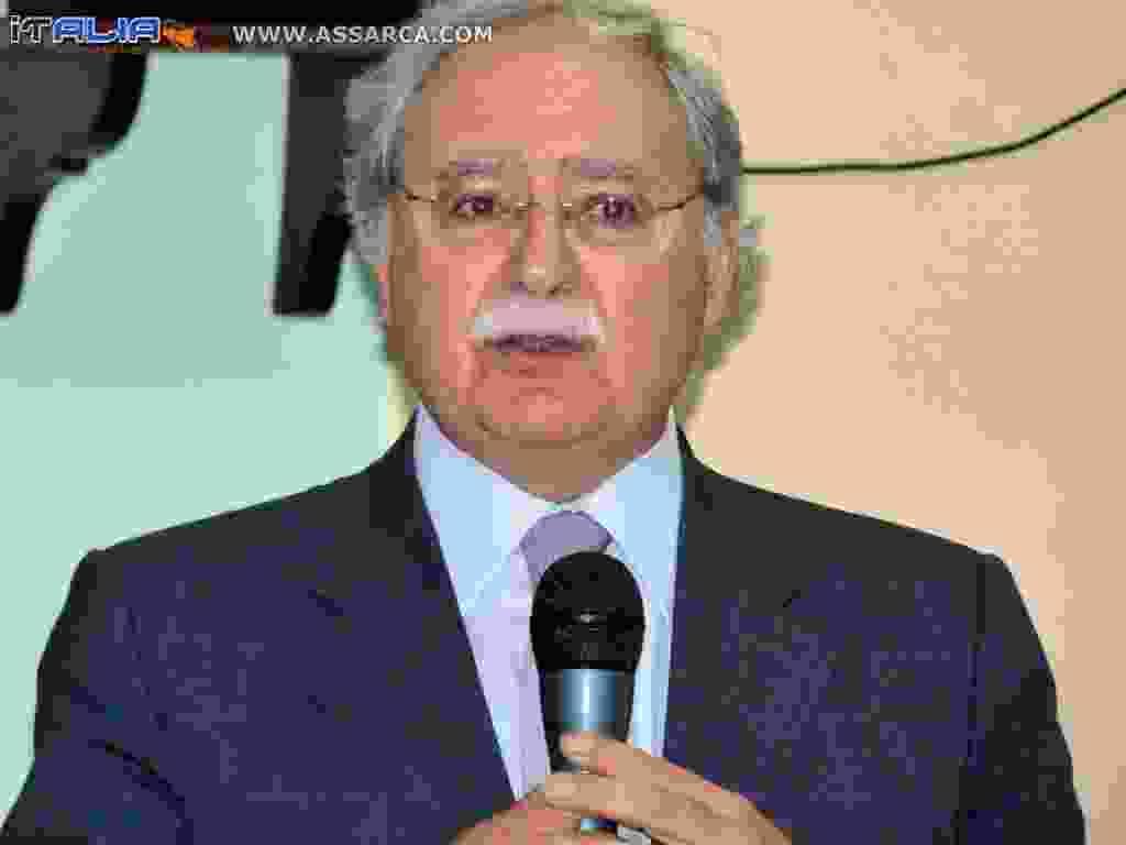 Comune di Alia  -                                                                                                                                                                                                                                                                                    CONVOCAZIONE CONSIGLIO COMUNALE - 7 Ottobre 2015 -