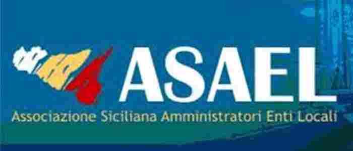 SI E' COMPLETATO IL CAOS ISTITUZIONALE IN SICILIA !!