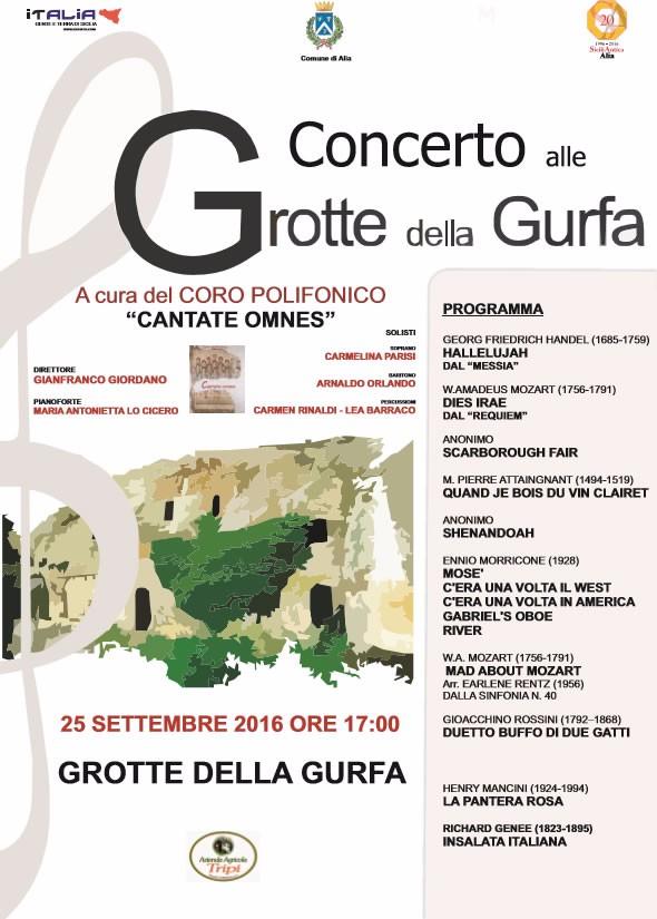 concerto_grotte_gurfa_2016.jpg
