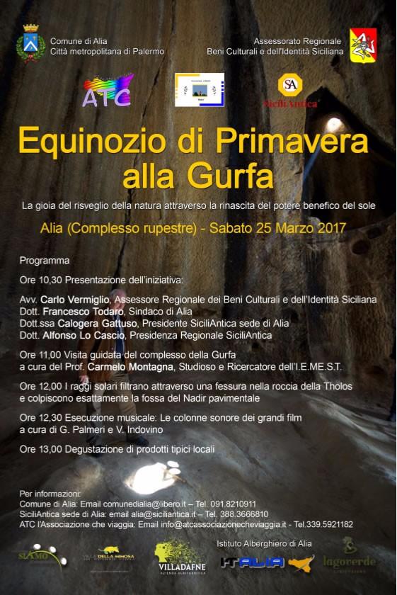 equinozio_di_primavera_grotte_gurfa_1.jpg