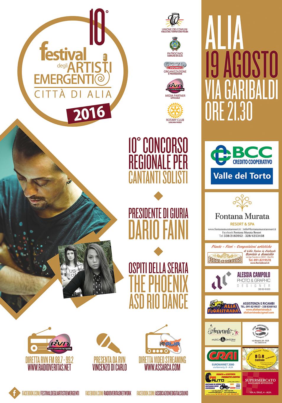festival_artisti_emergenti.png