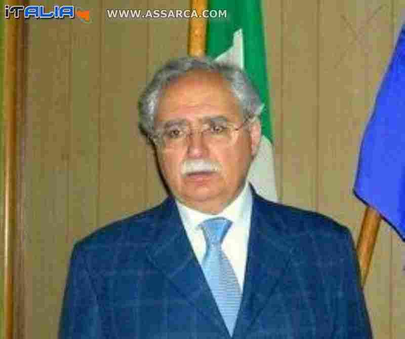 Sicilia. Cocchiara ASAEL. Sulla SS PA-AG, richiesta di rassicurazioni al Presidente della  Regione