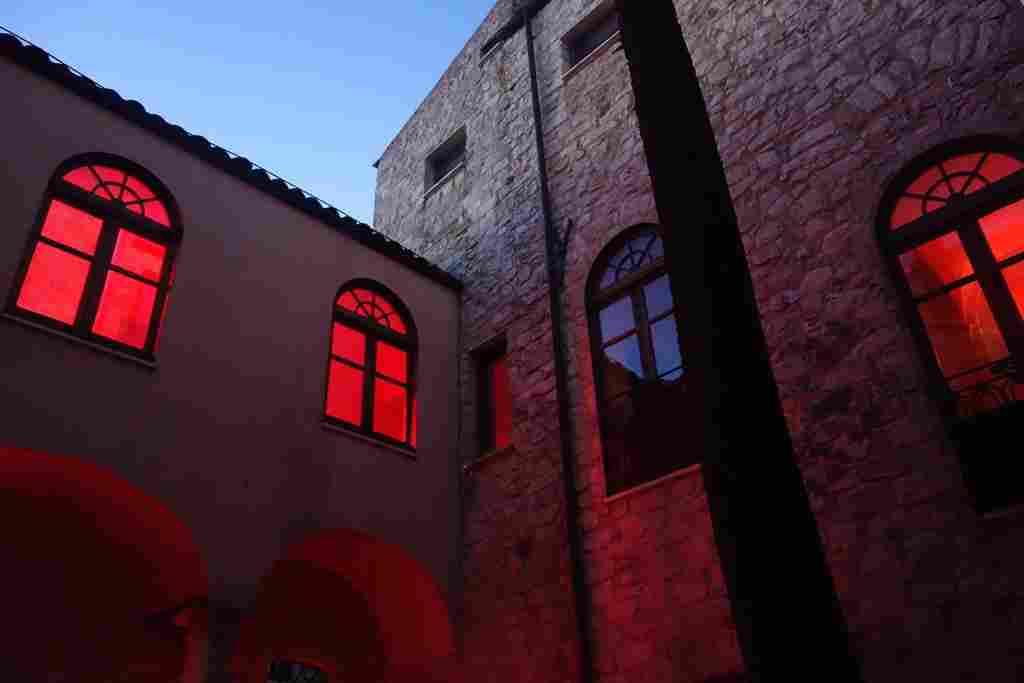 Petralia Soprana. Nel Borgo più bello d`Italia l'8 dicembre apre i battenti il Presepe d'InCanto