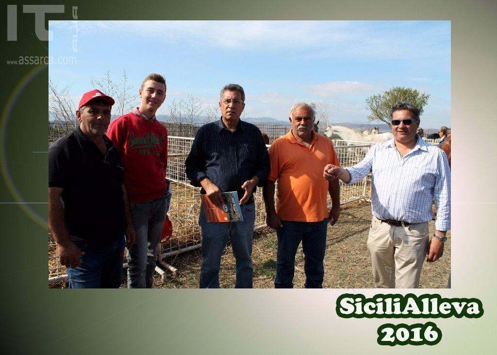 SiciliAlleva 2016