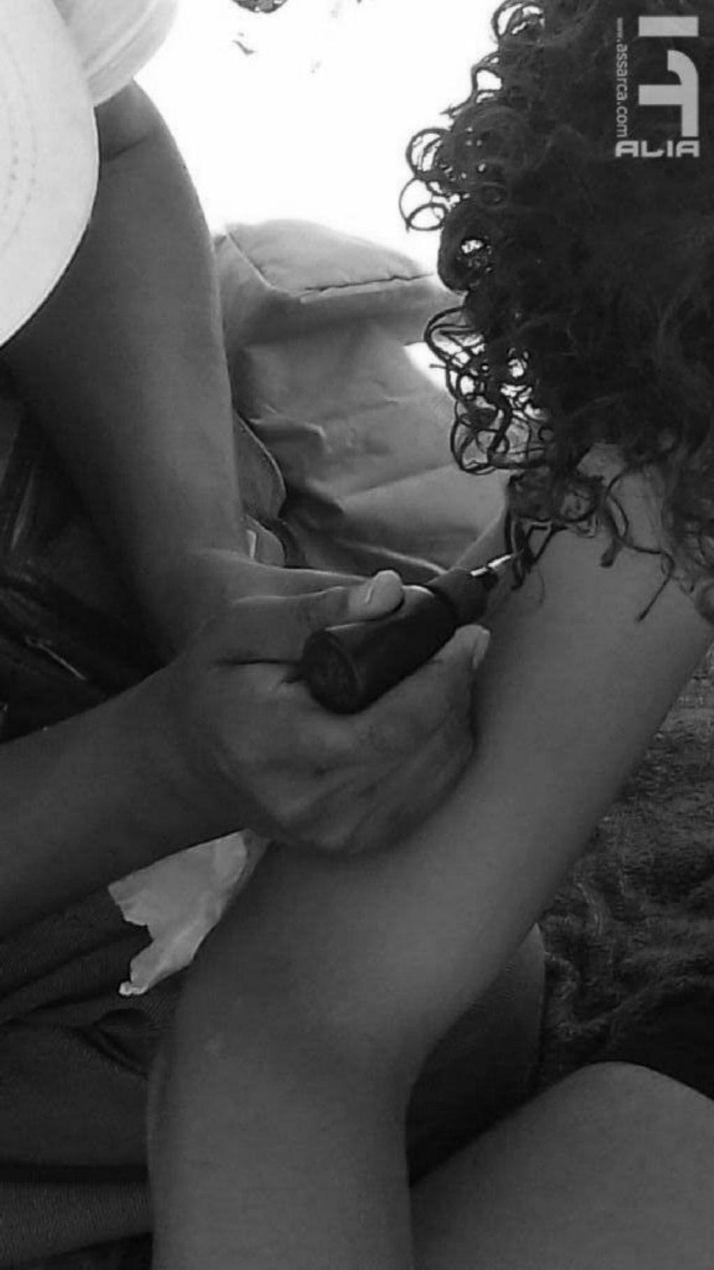 Il tatuaggio