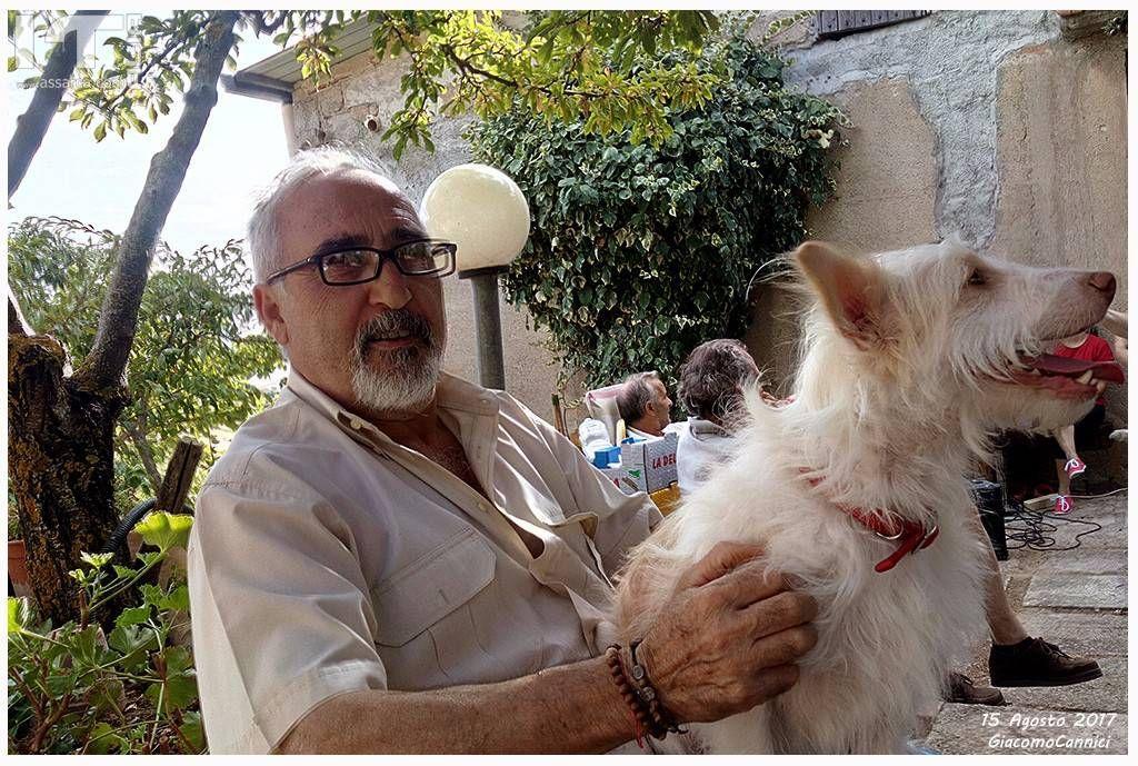 Toto e Desy