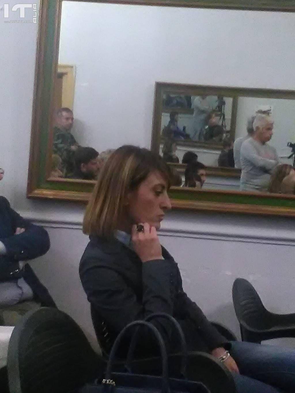 Laura Gancitano
