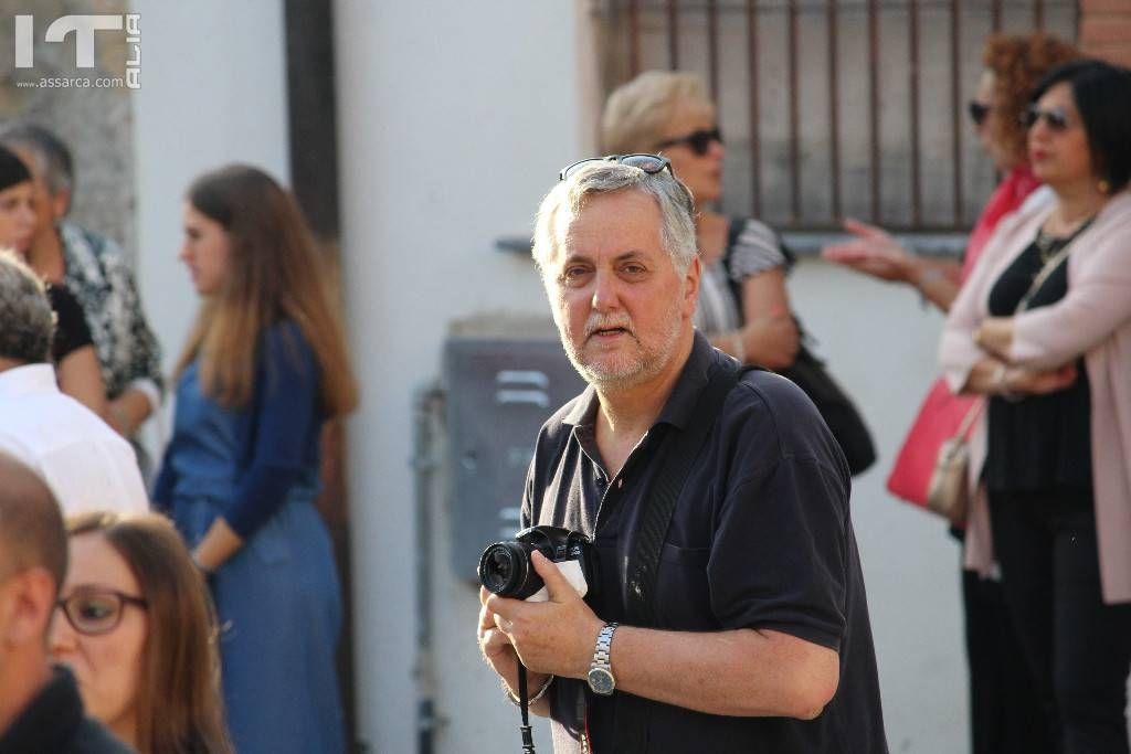 Giacomo Cannici