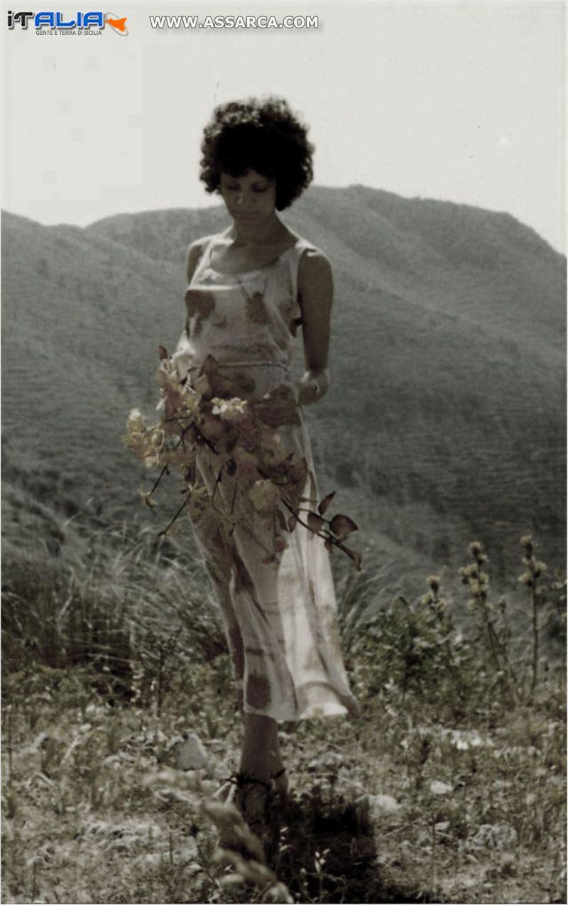 MONREALE-1970