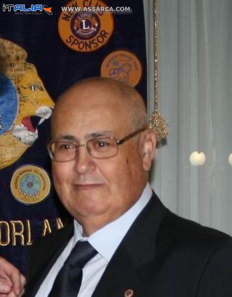 RAG. FRANCO MICALE