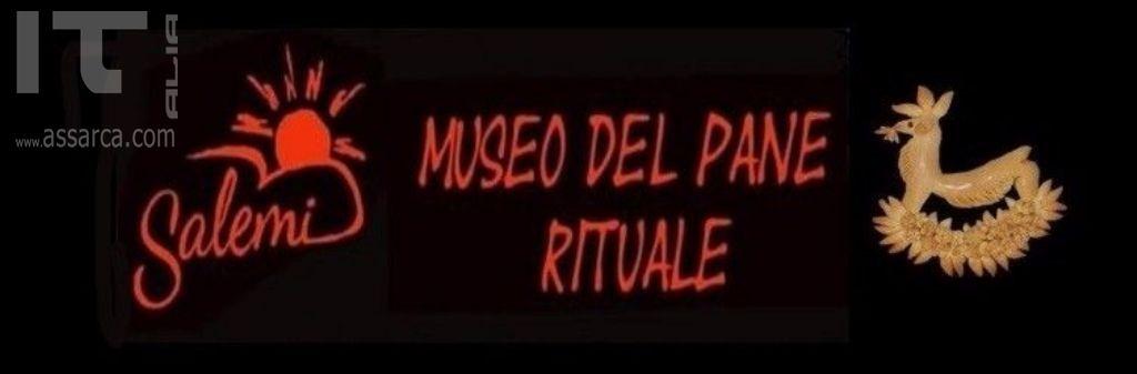 MUSEO DEL PANE RITUALE SALEMI