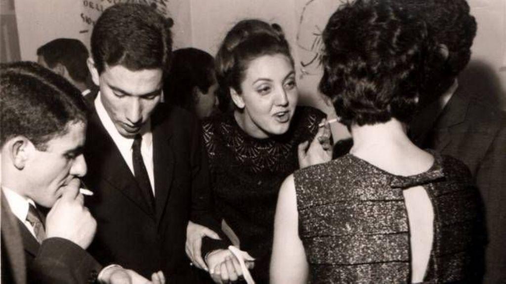 RICORDI DEL 1966