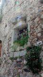 Savoca - antico palazzo municipale e carceri*