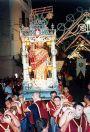 Processione San Giacomo