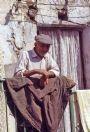 Godrano (Pa) 1980