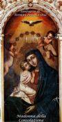 Madonna della Consolazione - Termini Imerese