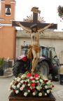 Crocifisso di Marcatobianco