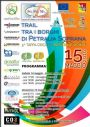 Ecotrail 2016