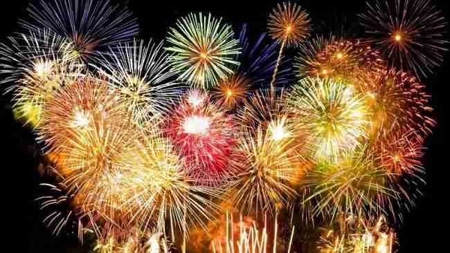 Lu novu anno