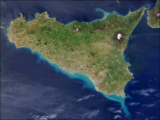 <b>SICILIA</b>