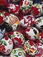 <b>Pasqua: Riti e tradizioni nel mondo</b>