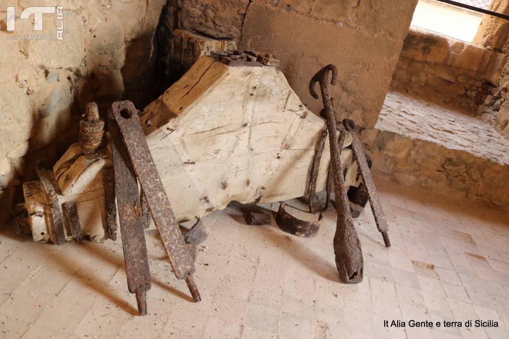 Costruite nove secoli fa, aprono per la prima volta: storie e curiosità sulle torri di Cefalù