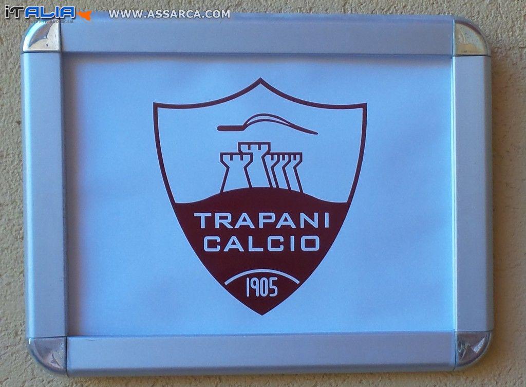 Campionato Serie B - Trapani - Virtus Entella-Chiavari 4-2  -  Erice (Tp) 26 Sett.2015