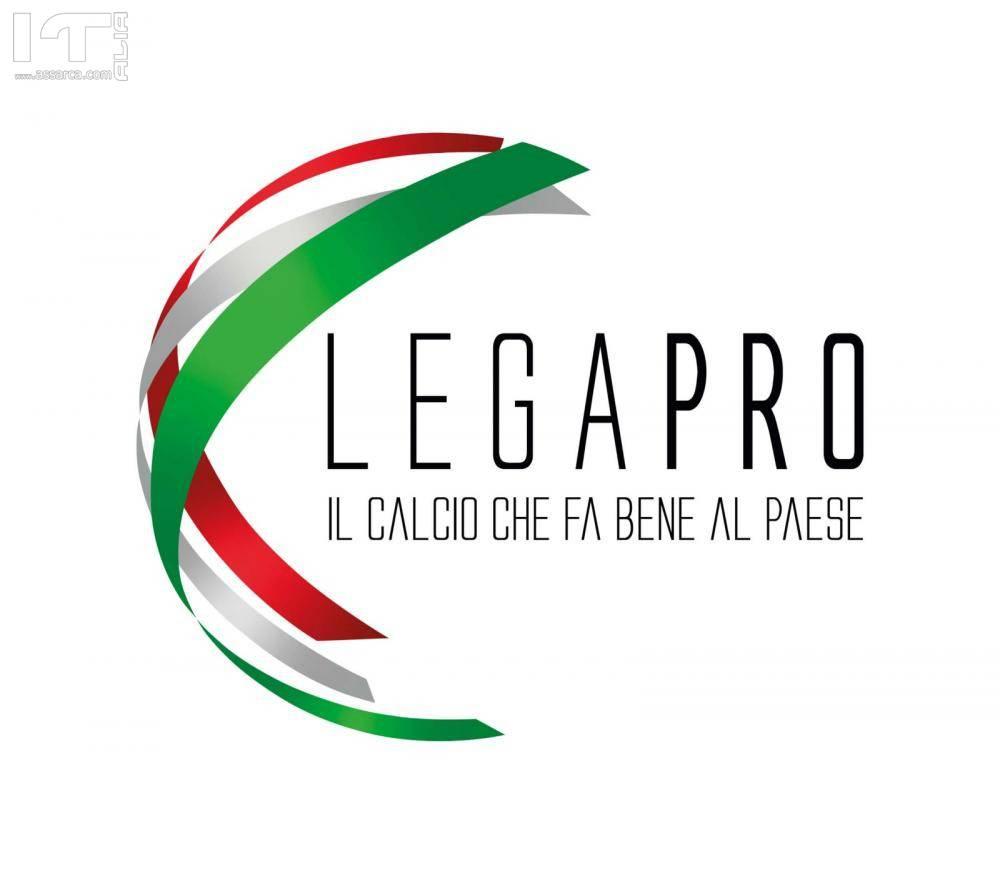 LEGA PRO - PLAY OFF - SEMIFINALI DI RITORNO -   9 GIUGNO 2021