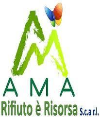 SERVIZIO RACCOLTA RIFIUTI. 4/12 SOSPENSIONE, 8/12 MODIFICA.