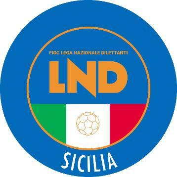 Lega Pro  girone C -  LND / D girone I   - LND/CR Sicilia ECCELLENZA A - recupero