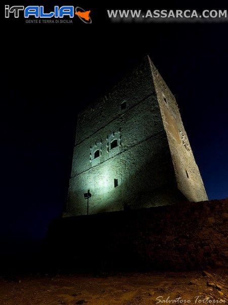 """Si conclude al Castello della Roccella """"Un'Estate con SiciliAntica"""". Grande successo di pubblico per le 50 iniziative promosse dall'Associazione"""