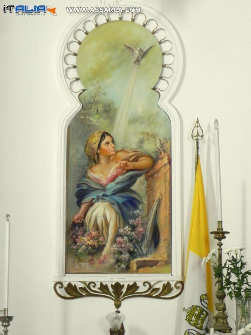 50 ANNI DI MATRIMONIO DI CATERINA E MICHELANGELO MARRELLA