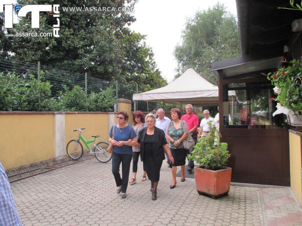 Ritrovo aliesi del Monferrato