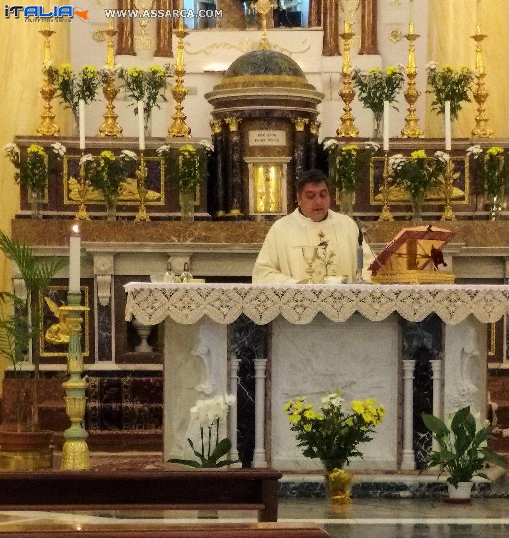 Dove sono andati a finire i Cattolici??