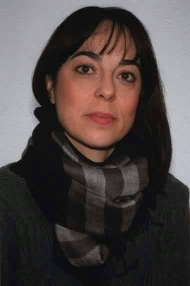 ELISABETTA CHIMENTO ELETTA PRESIDENTE DELLA SEDE BCSICILIA DI ALIA